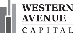 Western Avenue Capital